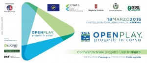 Invito_OPENPLAY DEFINITIVO