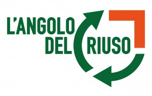 Logo Riuso